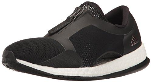 adidas femmes est pure impulsion x tr tr tr zip chaussures d'entraîneHommes t 751e34