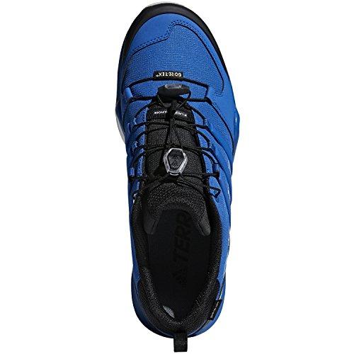 Uomo F10 per GTX Beauty Blue Sport adidas Scape R2 Blue Blu Terrex Bright Swift Outdoor Rwyq81g