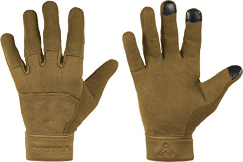 Magpul Core Technical Gloves, Coyote, XX-Large MAG853-251-2XL
