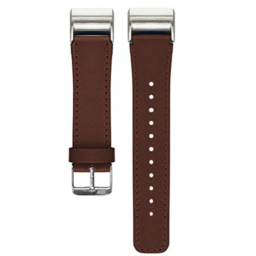 Picture of an AutumnFall New Fashion Sports Leather 645318044218
