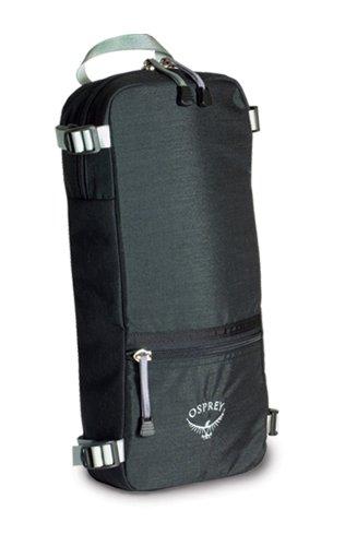 Osprey Crampon Pocket, Outdoor Stuffs
