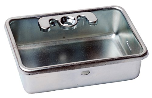 Mustang Ashtray Console 1971 - 1973