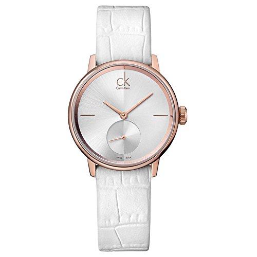 Reloj de pulsera Calvin Klein - Mujer K2Y216K6