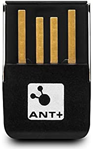 Garmin USB ANT Stick for Garmin Fitness Devices