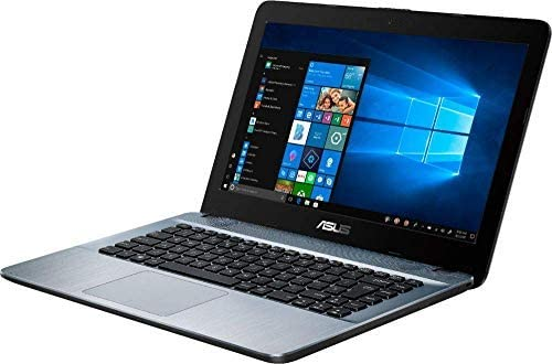 """Latest Asus 14.0"""" HD Widescreen"""