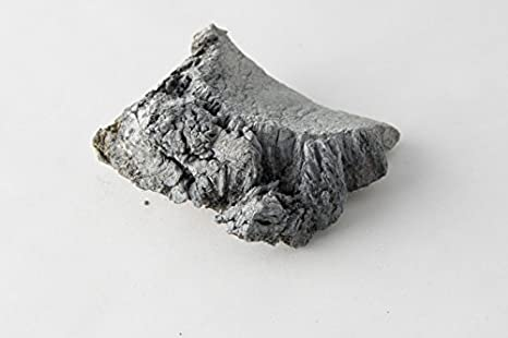 Image result for Europium