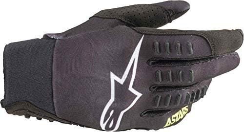 Alpinestars SMX-E MXグローブ M ブラック 3564020-155-M