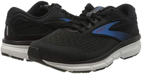 Brooks Dyad 11, Zapatillas para Correr para Hombre: Amazon.es: Zapatos y complementos