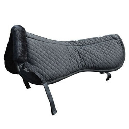 Maxtra under saddle protection dispersion product image