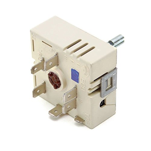 Frigidaire 305458905 Surface Element Switch ()