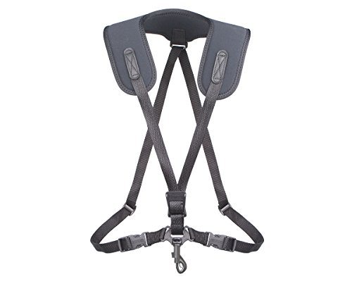 marching harness - 9