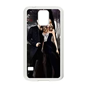 The Originals Phone Case for Samsung Galaxy S5