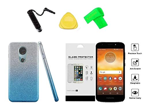 Motorola E5 GO/Moto E5 Play/Moto E5 Cruise 5.2
