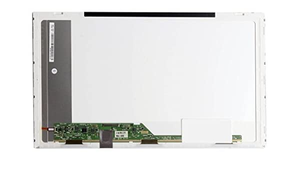 """New 15.6/"""" Touch Laptop LCD Replacement Screen B156XTT01.1 for Acer E1-510p-2671"""