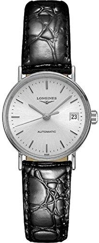 longines-l43214722-ladies-la-grande-classique-presence-womens-automatic-l43214722