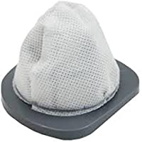 Bissell 3-in-1 Stick Vac Filter for Dirt Container, P/N 203-7423