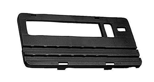 Bosch 1608000114 Glissiè re pour modè les GKS 55-66 / MT 600 Bosch Professional