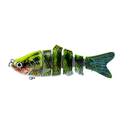 Buy zoom c tail worm