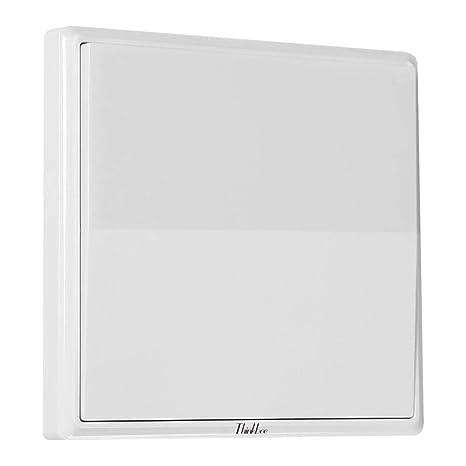 thinkbee wireless light switch, no battery no wiring no wifithinkbee wireless light switch, no battery no wiring no wifi required,easy to install