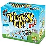 Asmodee–Time 's Up Kids (Repos tuk1-sp01/tuk01es)