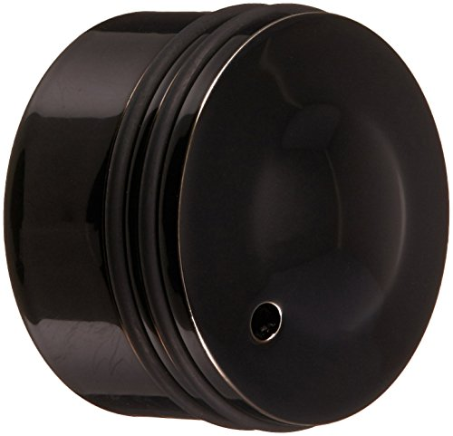 All Sales 9450RK Head Light Switch Knob
