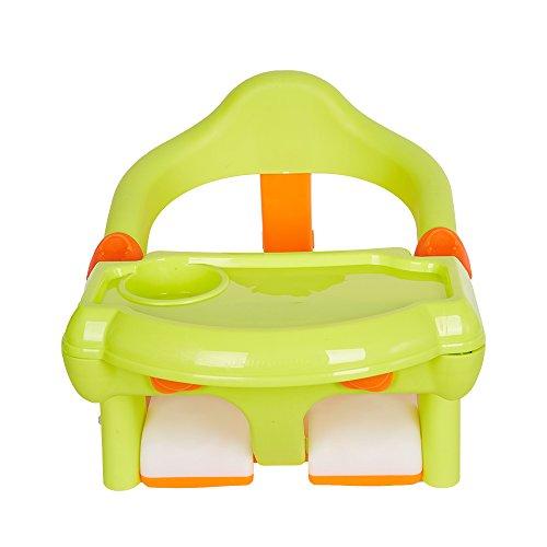 toddler bath seat - 2