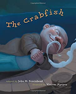 The Crabfish (First Steps in Music series)