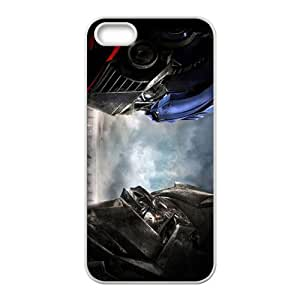 Protect Oestroy Bestselling Hot Seller High Quality Case Cove Hard Case For Iphone 5S