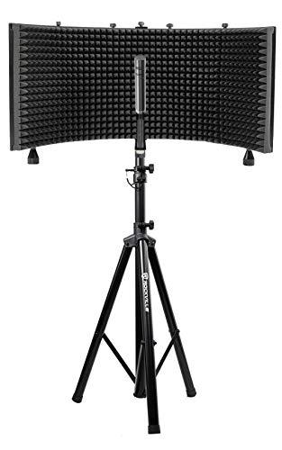 Beyerdynamic M201TG M201 TG Dynamic Microphone Mic+Vocal Isolation -