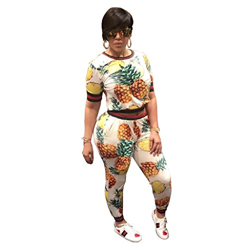 2 Piece Garment - 3