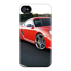NvB751CUxe Cases Covers For Case Iphone 6Plus 5.5inch Cover Phone Cases