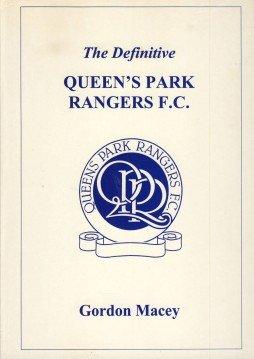 Definitive Queen's Park Rangers F.C.