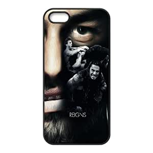 Lovely Roman Reigns Phone Case For iPhone 5,5S H55817