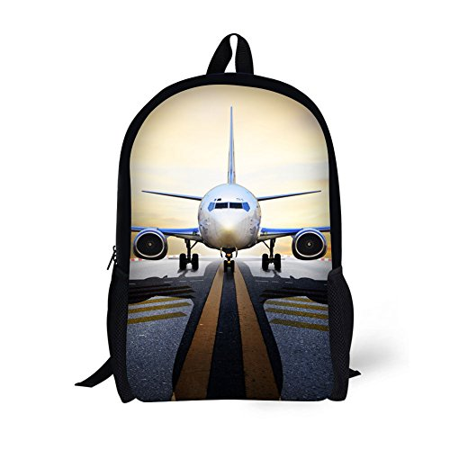(Students Backpack,17