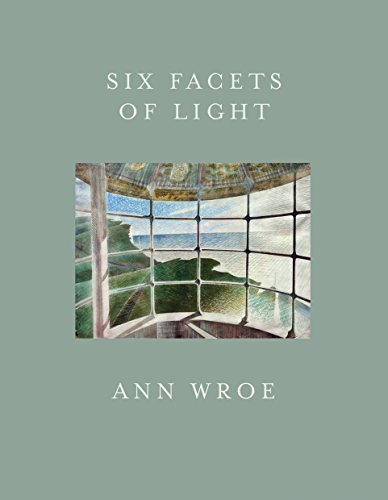 Six Facets Of Light (Classics Light Four Outdoor)