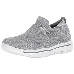 Skechers Men's Go Walk Evolution Ultra Sneaker