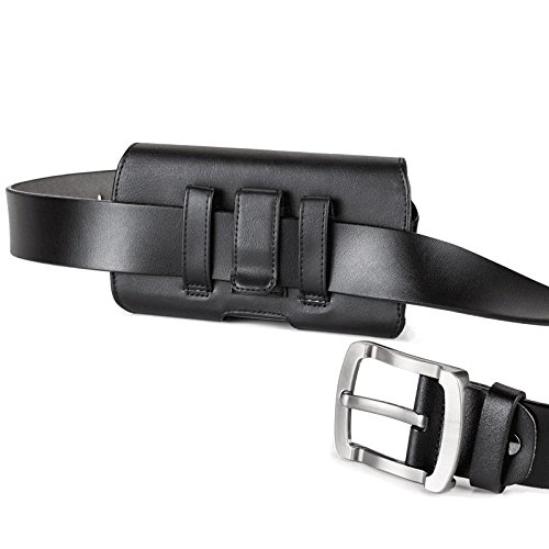 Otterbox Symmetry Belt Clip Iphone
