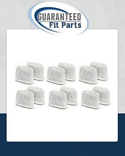 water boiler filter - 3