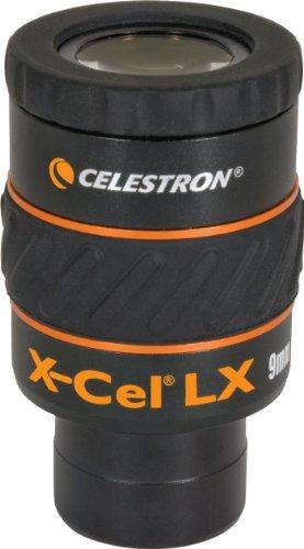 Celestron X Cel LX Eyepiece 1 25 Inch