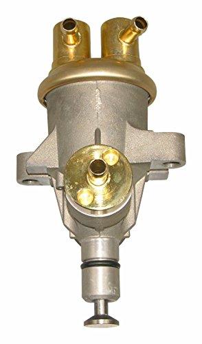 Airtex 61067 Mechanical Fuel Pump
