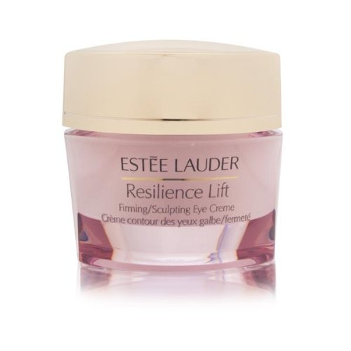 Estee Lauder Resilience Lift Firming/Sculpting Eye Cream for Unisex, 0.5 Ounce