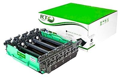 Renewable Toner Brother DR310CL Compatible Laser Imaging Drum Unit for HL-4150 HL-4570 MFC-9460 MFC-9560 MFC-9970