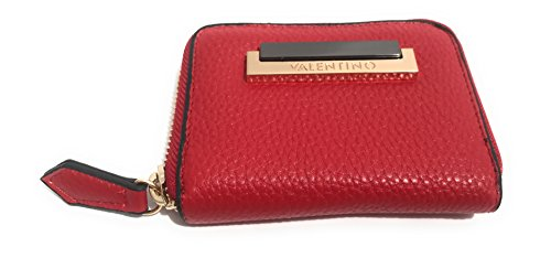 Sac BY MARIO pour rouge femme Rouge main VALENTINO VALENTINO à FWtwOfCn