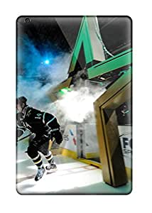Chris Camp Bender's Shop New Style dallas stars texas (42) NHL Sports & Colleges fashionable iPad Mini 3 cases 6213337K637889123