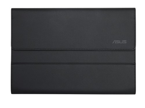 ASUS VersaSleeve X for All 10-Inch Tablets - 10 Inch Asus