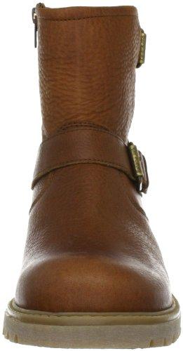 Panama Jack  - Botas Braun (BARK)