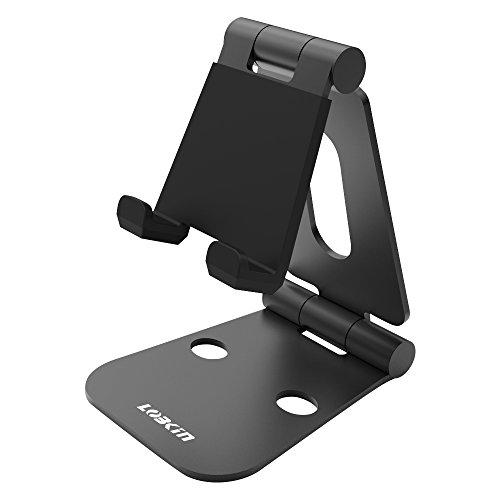 LOBKIN Universal Foldable Adjustable E readers product image