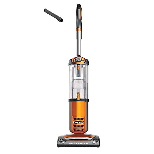 shark vacuum professional rocket - 6