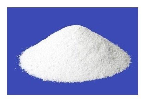 Azelaic Acid Fine Powder / 99.5%+ / (Nonanedioic Acid) / Skin Care/Whitening/CAS 123-99-9/75 Grams