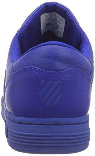 K-swiss Lozan Iii Monochrome - 03781442 Blu